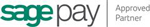 BrandWeb Brand Web Direct is Approved Sage Pay Partner Logo.jpg