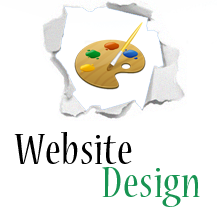 Web design services UK