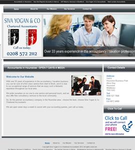 Brandweb Direct